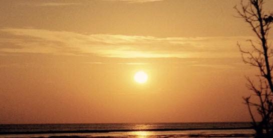 sunset_pulau_tidung