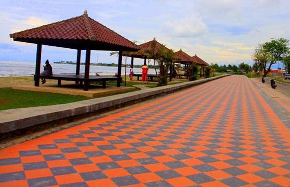 10 Tempat Wisata Di Semarang Yang Paling Diminati