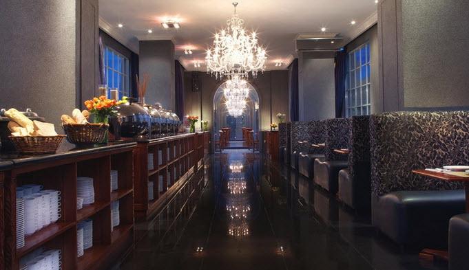 restaurant_gh_universal_hotel