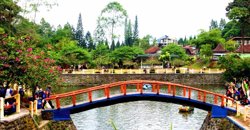Image result for Wisata Taman Kaliurang Jogja
