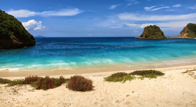 ... Pantai Indonesia Pulau lombok Wisata Alam Wisata Lombok Wisata Pantai