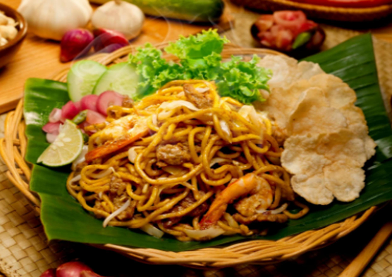 6 Mie Aceh Pusat Informasi Tempat Wisata