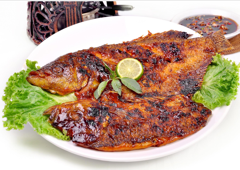 Wisata Kuliner Tangerang Yang Lagi Hits Pusat Informasi