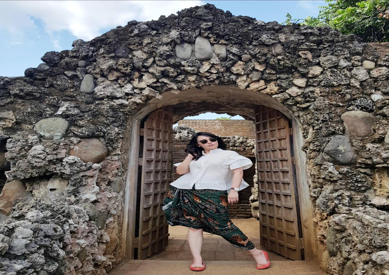 Tempat Wisata Di Cirebon Yang Wajib Dikunjungi Pusat Informasi