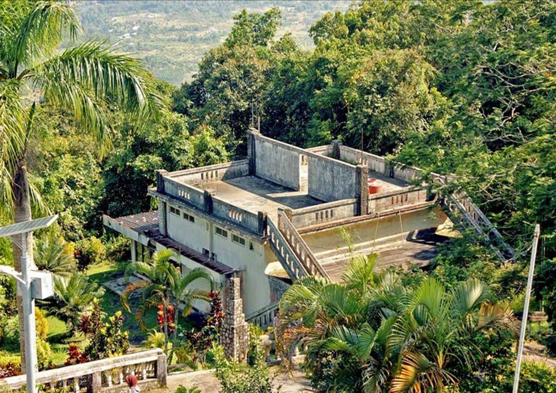 Tempat Wisata di Bangka Belitung Yang Wajib Dikunjungi  Pusat Informasi Tempat Wisata