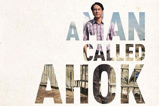 A Man Called Ahok - Kisah Sejarah Keluarga Ahok!