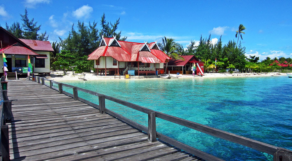 pulau takabonerate