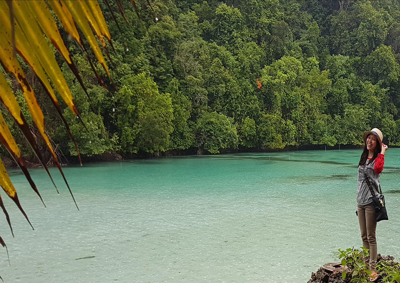 Wisata Kalimantan Banjarmasin